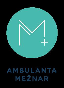 Specialistične internistične ambulante Mežnar